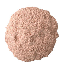 "Tinted ""Un"" Powder – 0-1"