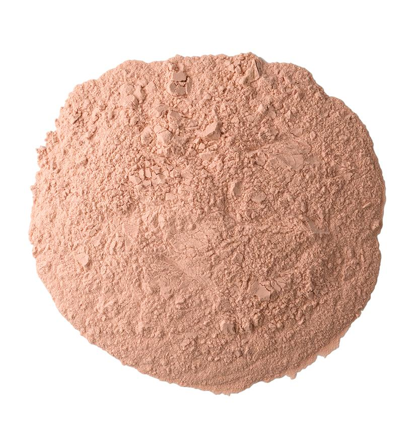 "Tinted ""Un"" Powder – 2-3"