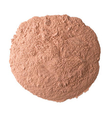 "Tinted ""Un"" Powder – 3-4"