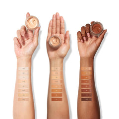 """Un"" Cover-Up Foundation – 11.5"