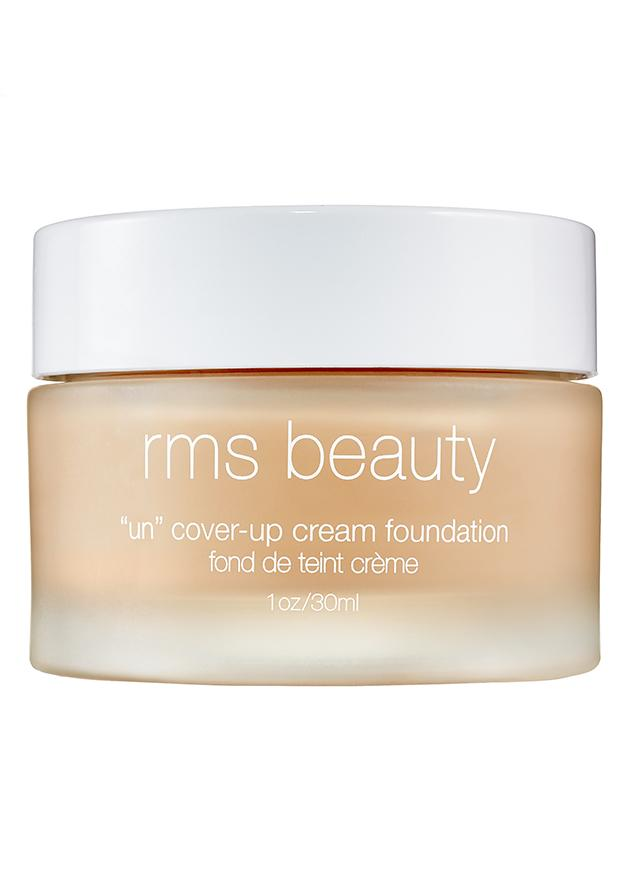 """Un"" Cover-Up Foundation – 33.5"