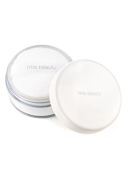 "RMS Beauty - ""Un"" Powder – Translucent - NakedPoppy"