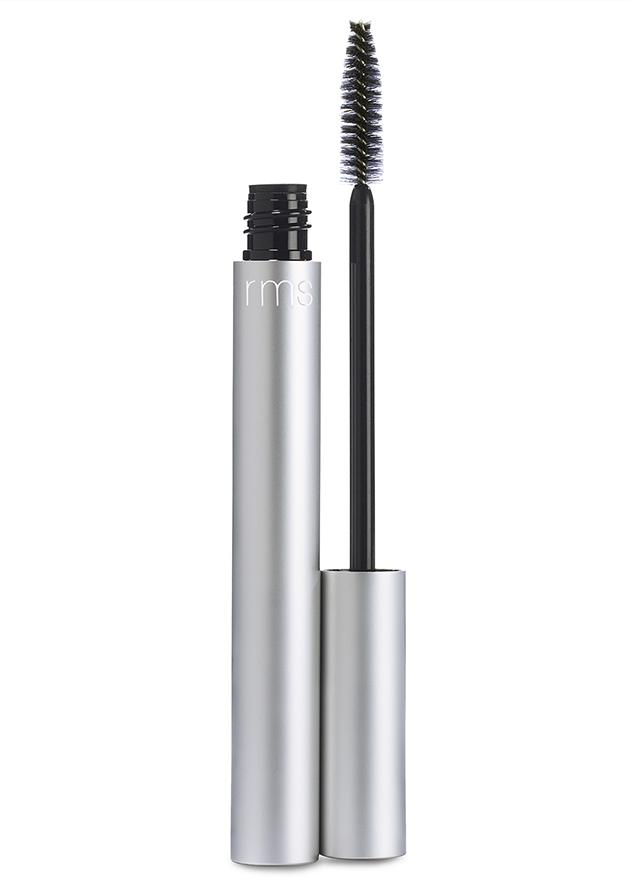 Volumizing Mascara – Black
