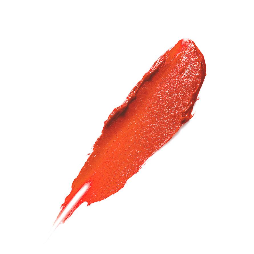 Wild With Desire Lipstick – Firestarter