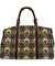A4 ROYALTY EMPRESS Classic Travel Bag
