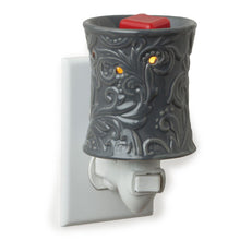 'Rainstorm' Plug In Fragrance Melter