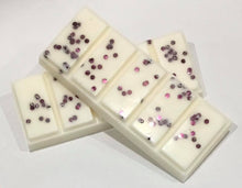 Perfume Dupes Collection - Soy Wax Snappy Melts - Buy 4 Get 1 FREE!