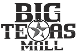 Big Texas Mall