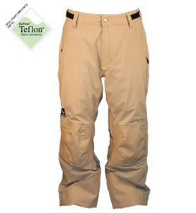 mens snowboard pants clearance