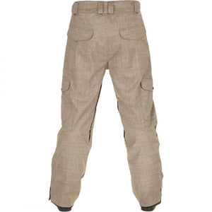 snowboard pants clearance