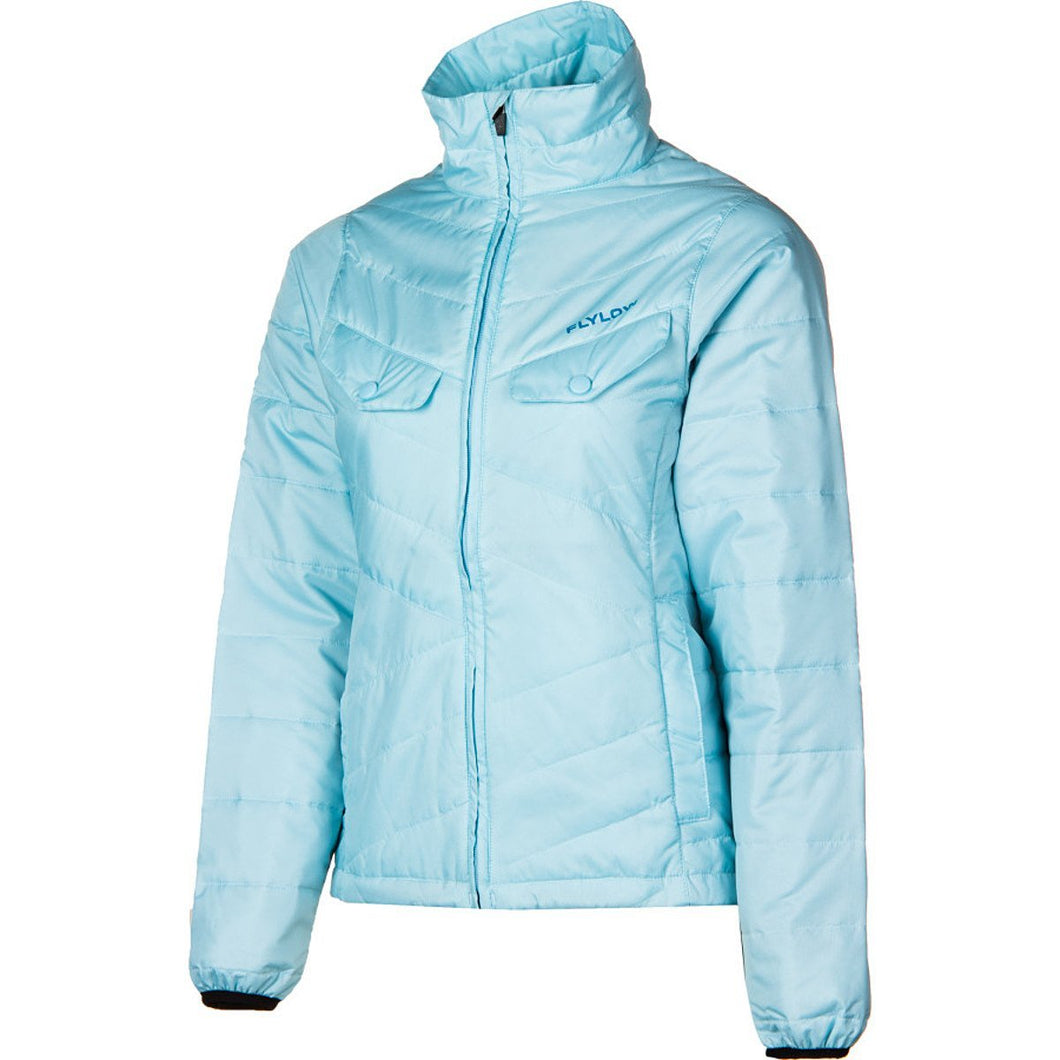 womens ski jackets clearance