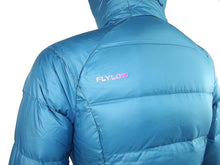 womens snowboard jackets sale
