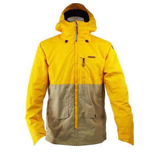 snowboarding jackets on clearance