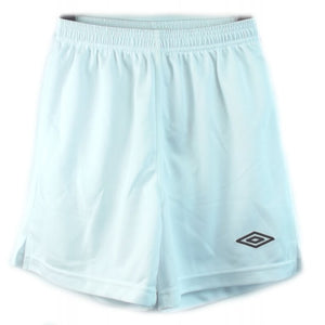 Umbro Mens Workout Athletic Shorts