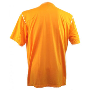 Umbro Men's Cheap Polyester Short Sleeve