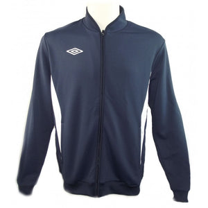 soccer jackets cheap