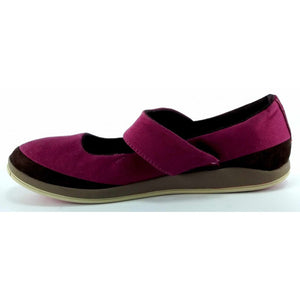 Chaco Womens Mary Jane Style Shoes