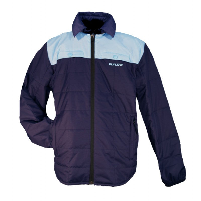 mens snowboard jackets sale