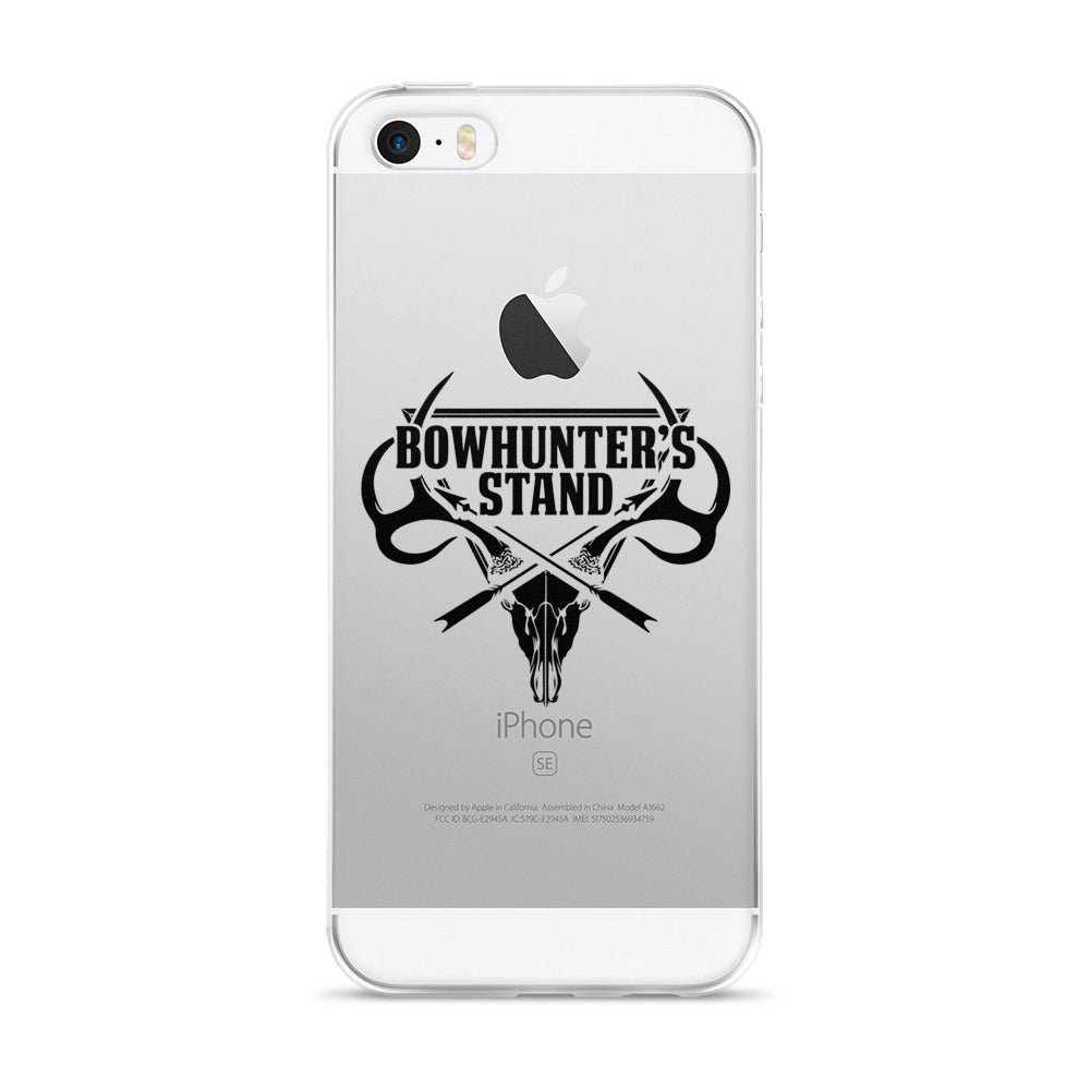 Bowhunter's Stand - Bowhunter's Stand
