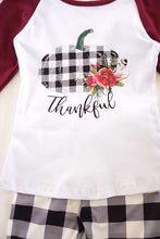 Thankful Littles Set