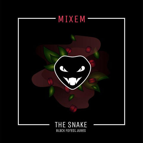 The Snake - Mixem