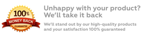 Image result for un happy? we'll take it back