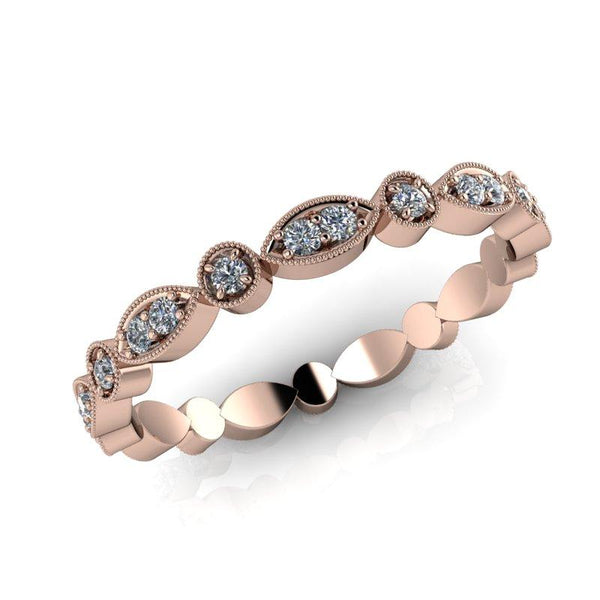 Lillian Eternity Band - I Forever Do