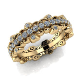 Gabriella Eternity Band - I Forever Do