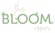 The Bloom Room Online Florist
