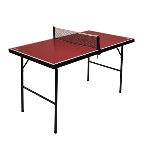 Joola Connect Table - ShopModes