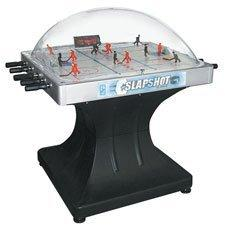 SlapShot Dome Hockey Table - ShopModes
