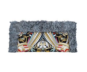 tassel clutch clutches iPad holder pompom colorful boohoo nasty gal fashionista rebecca minkoff ASOS rainbow marie claire vouge instyle seventeen allure cosmopolitan revolve showpo handmade handcrafted embroidered fairtrade bag handbags boho bohemian vintage fashionable chic glamorous glam fun revolve houseofcb gaia show prettylittlething missguided artisans classic iPad cases topshop elle fringe shoulder bags crossbody leather snake chain wristlet wallet purses