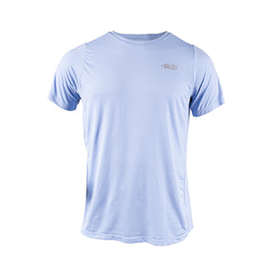 Brett Performance T-Shirt