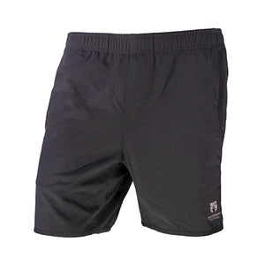 Fabio Performance Shorts