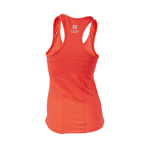 Jenny Performance Tank Top