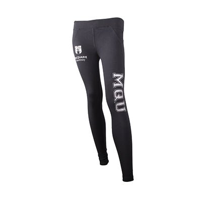 MQU Womens Sport Leggings