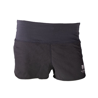 Louise Performance Shorts