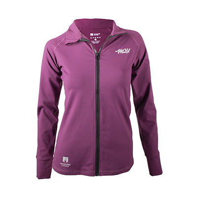 Maria Performance Jacket