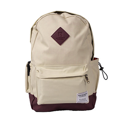 Macquarie University Sport Backpack