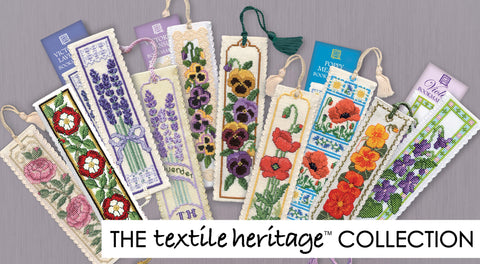 Textile Heritage Collection