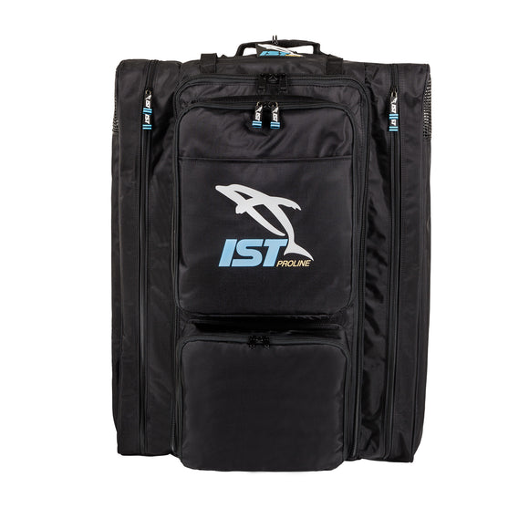 IST B007/S Dive Gear Backpack