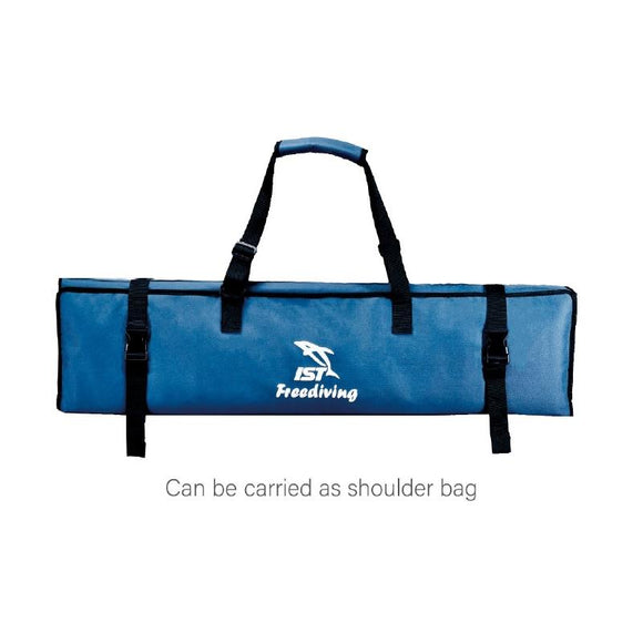 IST BG-06 Freediving Bag