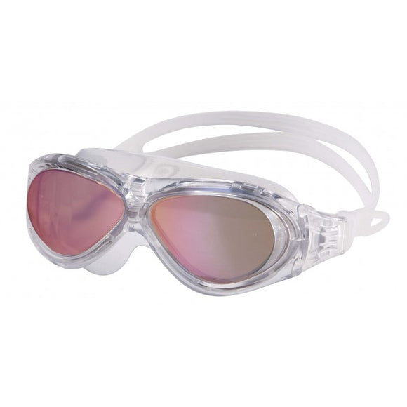 IST G36 Goggles