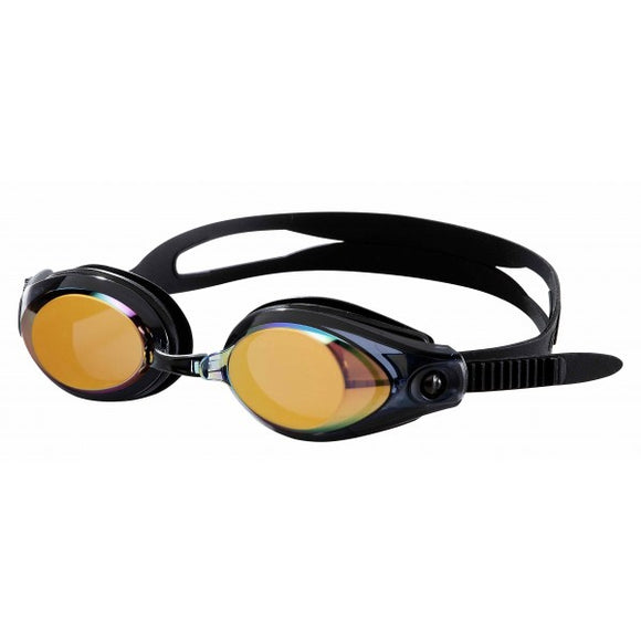 IST G39 Goggles