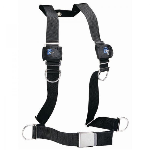 IST HB-1 BASIC HARNESS
