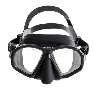 IST MP203 Hunter Mask