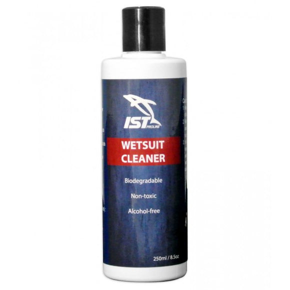 IST NCL-1 WETSUIT CLEANER