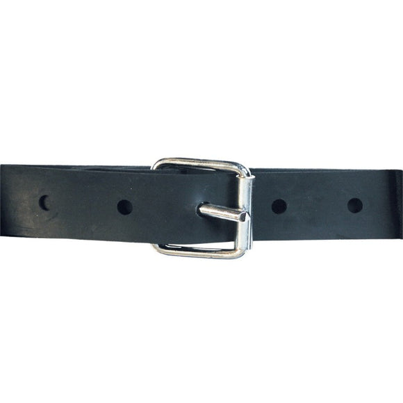 Beuchat Rubber Belt