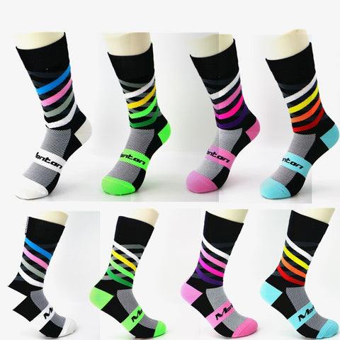 Outdoor Cycling Sport Socks