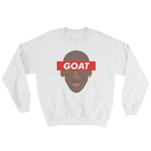 Michael Jordan Sweater